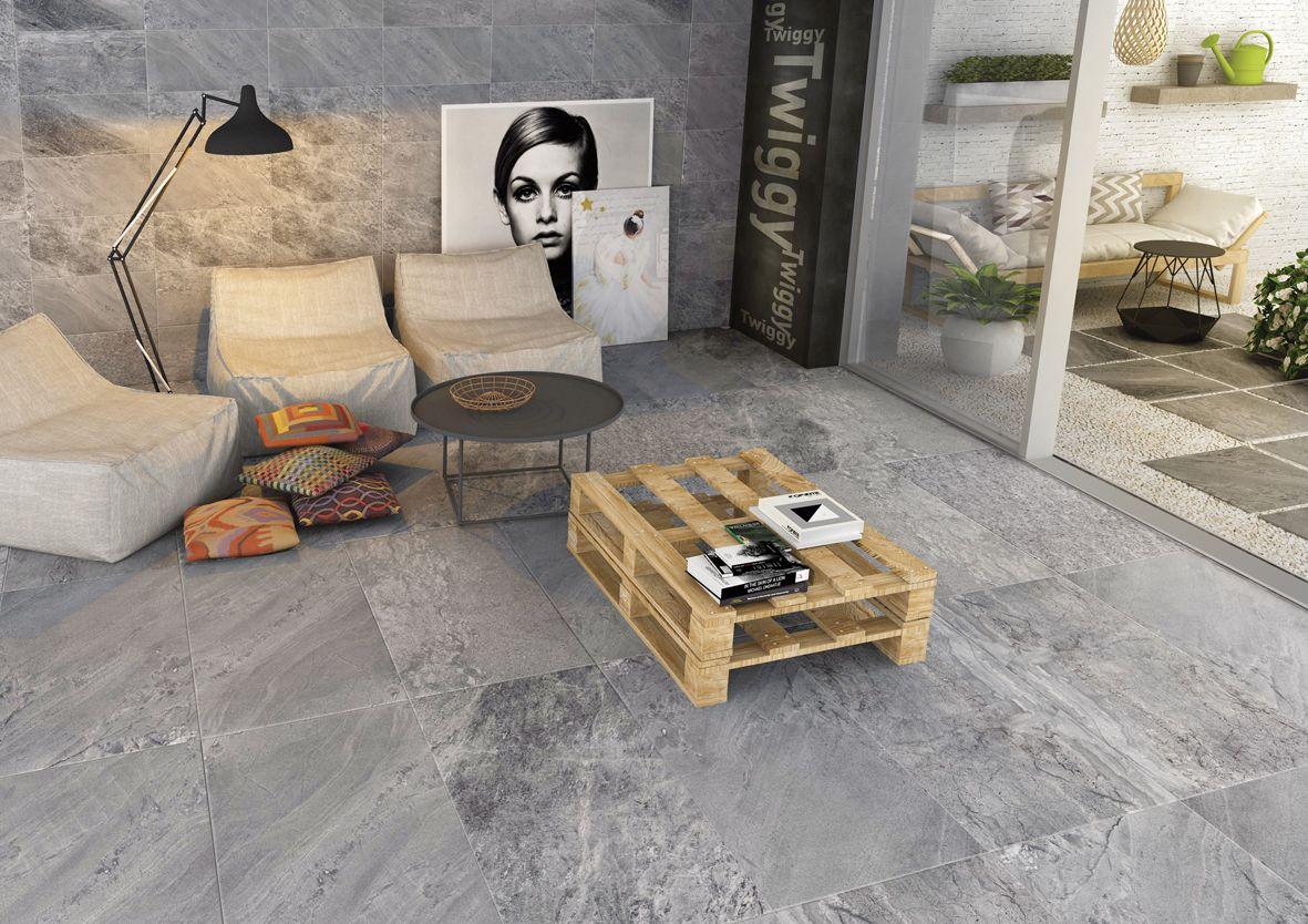 Render 3D Living Fotorealistici