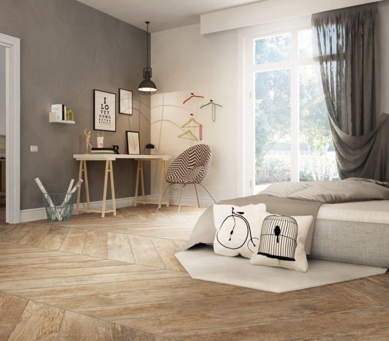 Camera-da-letto-ambiente-casa-02