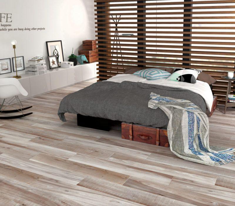 Camera-da-letto-ambiente-casa-06
