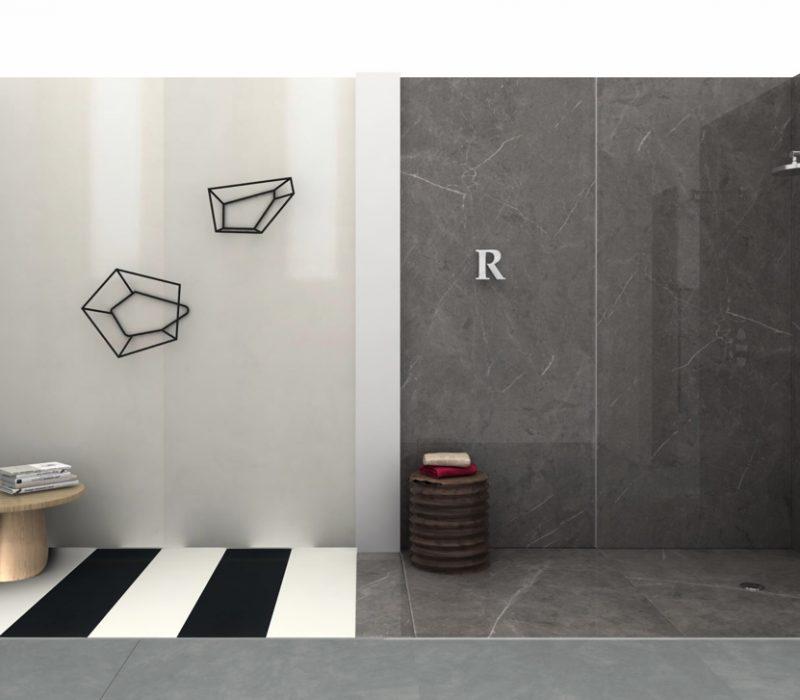 lea-sala-mostra-rendering-03