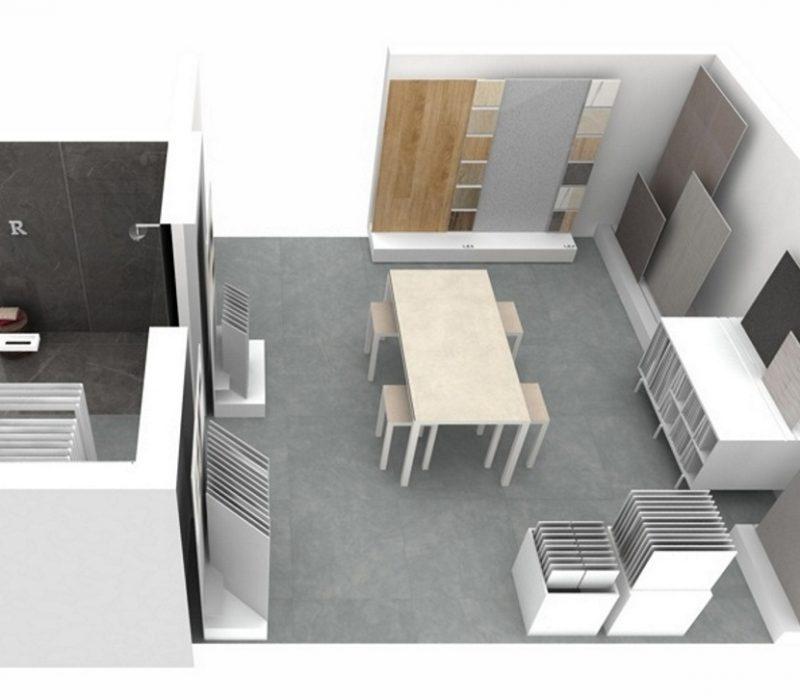 lea-sala-mostra-rendering-05