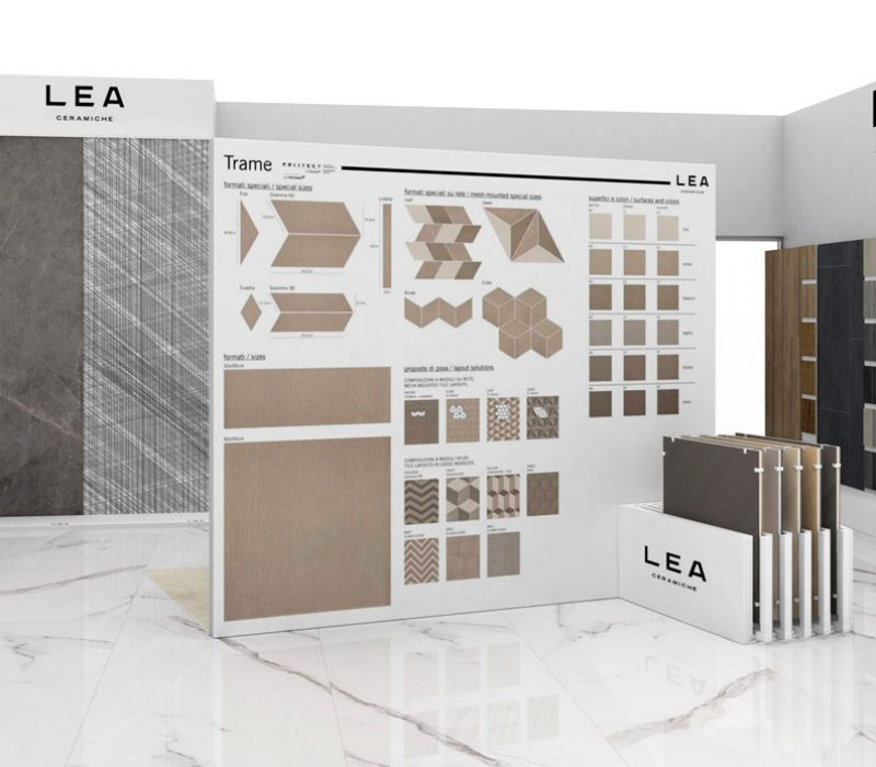Sala-mostra-rendering-01