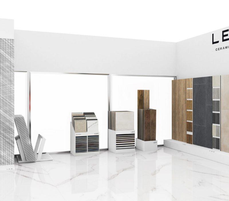 Sala-mostra-rendering-02