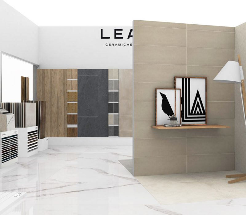 Sala-mostra-rendering-03