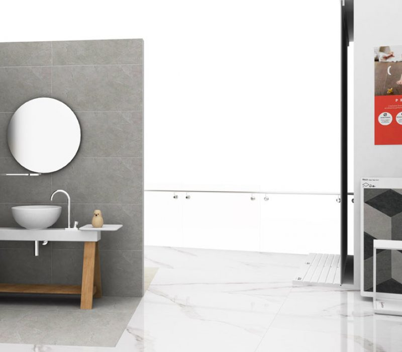 Sala-mostra-rendering-04