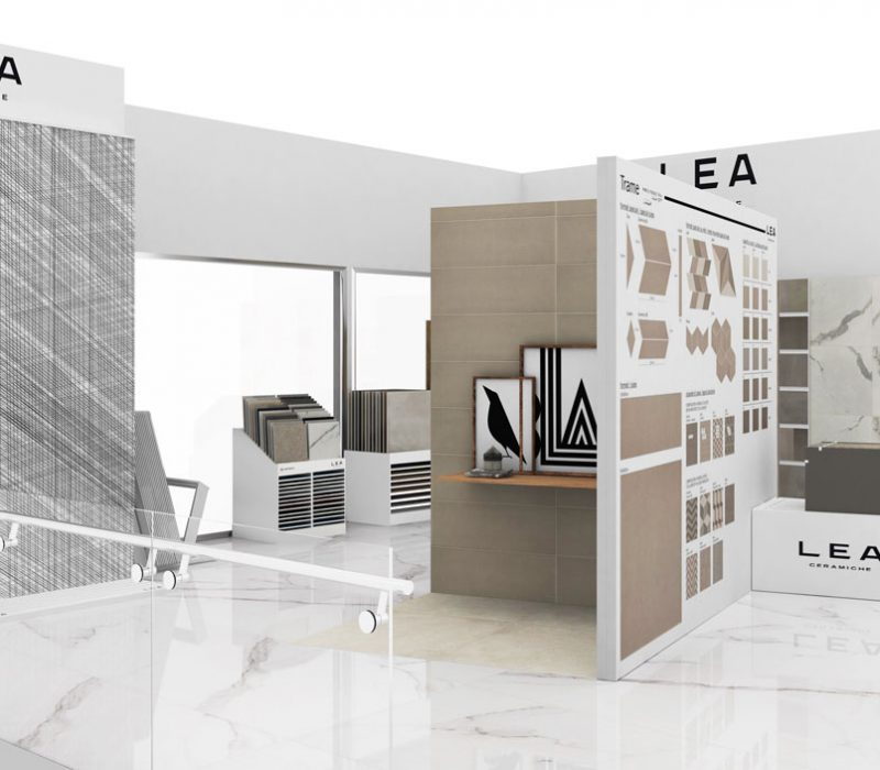 Sala-mostra-rendering-05