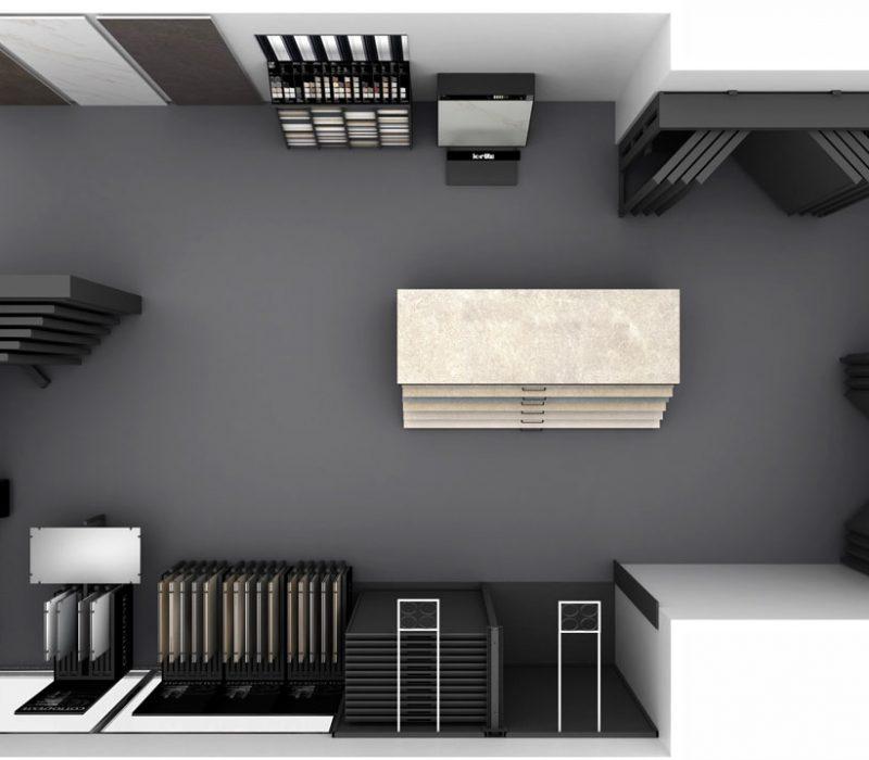 Spazio-espositivo-rendering-04