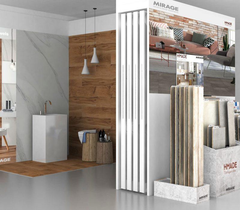 Spazio-espositivo-rendering-3d-01