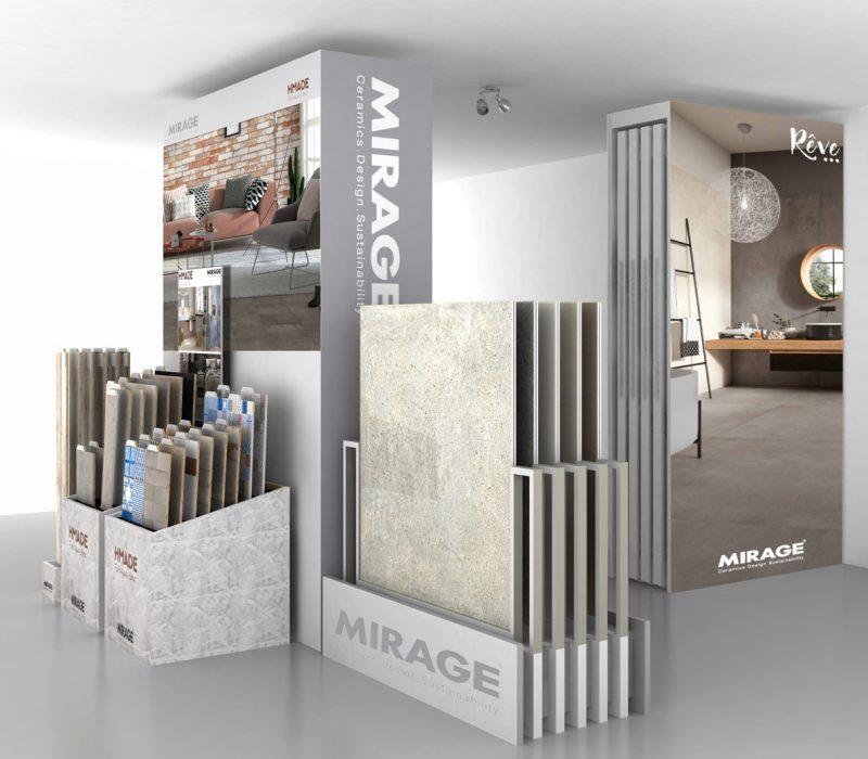Spazio-espositivo-rendering-3d-03