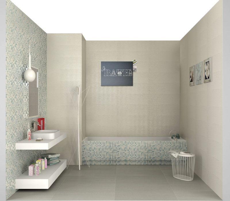 ambientazione-box-bagno-render-fotorealistici-02