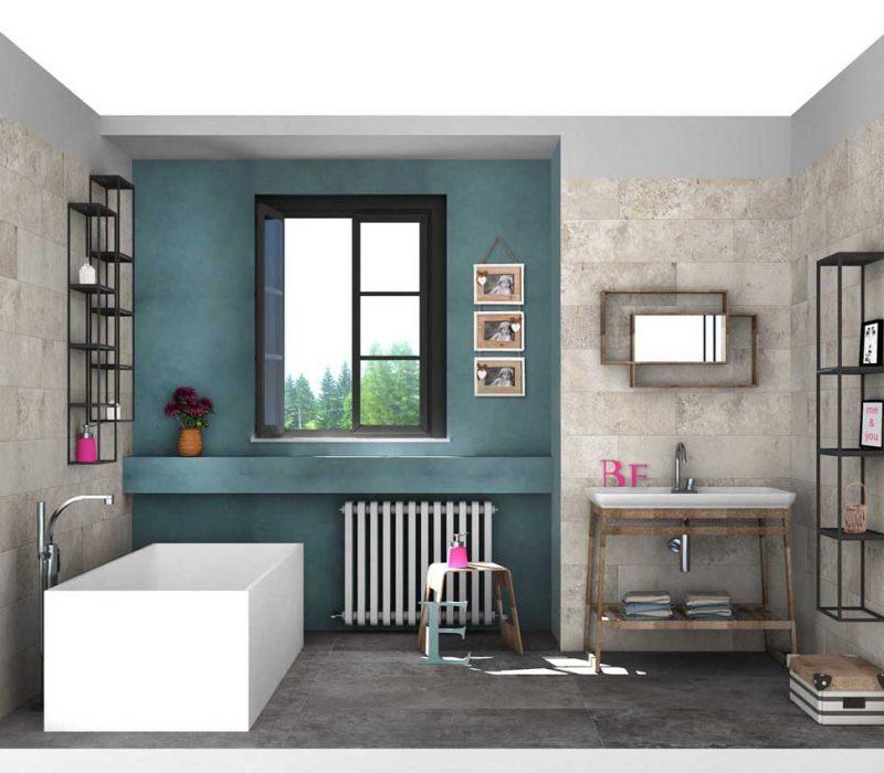 ambientazione-box-bagno-render-fotorealistici-05