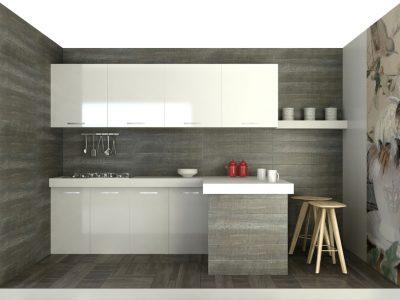 ambientazione-box-cucina-render-01