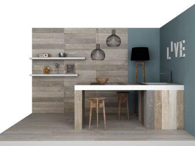 ambientazione-box-cucina-render-03