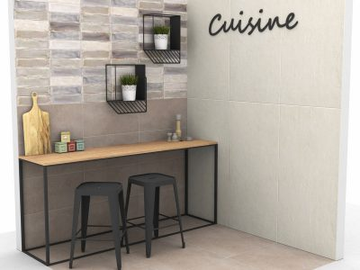 ambientazione-box-cucina-render-04