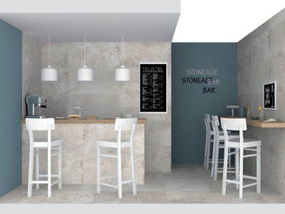 ambientazione-box-cucina-render-05