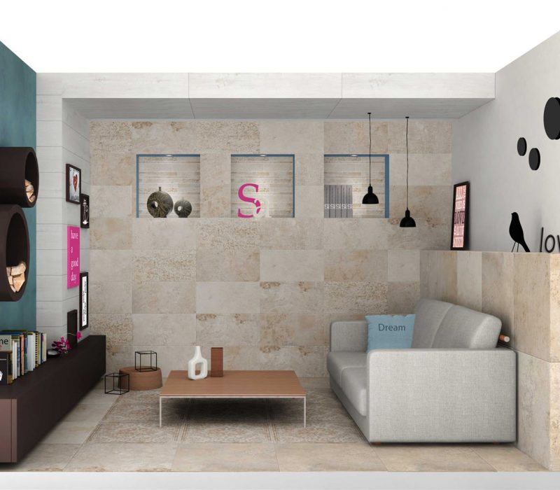 ambiente-box-living-render-fotorealisti-02