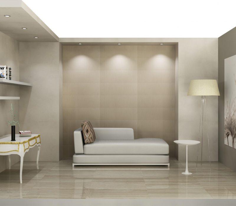 ambiente-box-living-render-fotorealisti-06