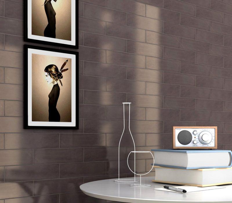 ambiente-catalogo-colli-render-fotorealistici-05