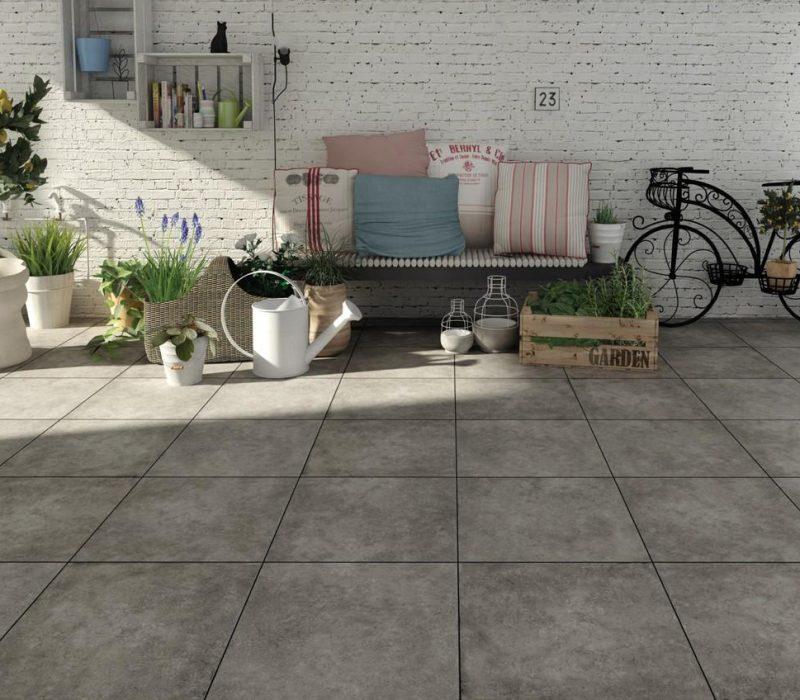 ambiente-esterno-mirage-render-fotorealistici-01