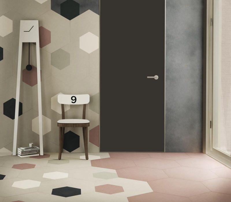 ambiente-interno-mirage-render-fotorealistici-02