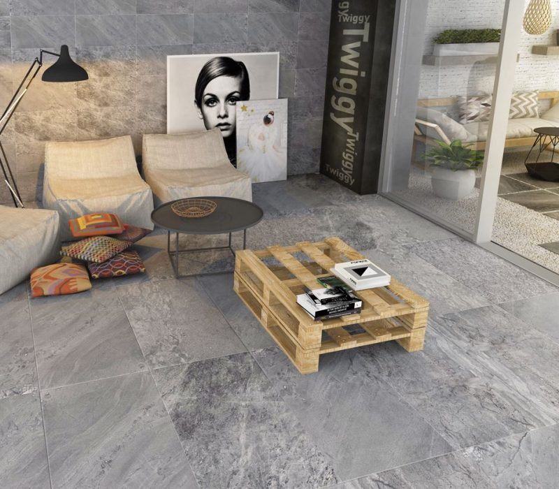 ambiente-living-casa-render-fotorealistici-01