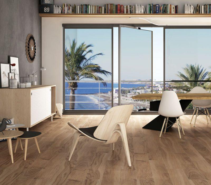 ambiente-living-casa-render-fotorealistici-02