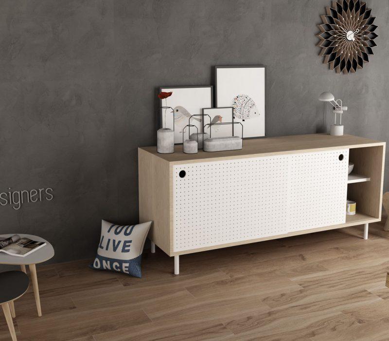 ambiente-living-casa-render-fotorealistici-02B