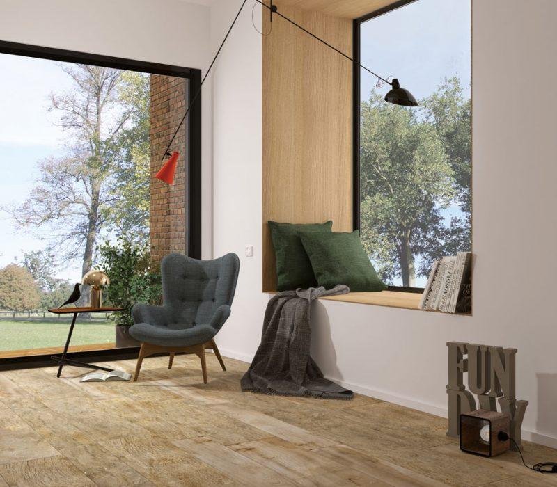 ambiente-living-casa-render-fotorealistici-07