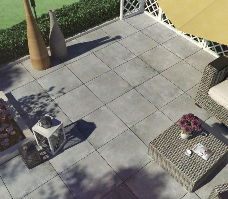 ambiente-outdoor-casa-render-fotorealistici-01