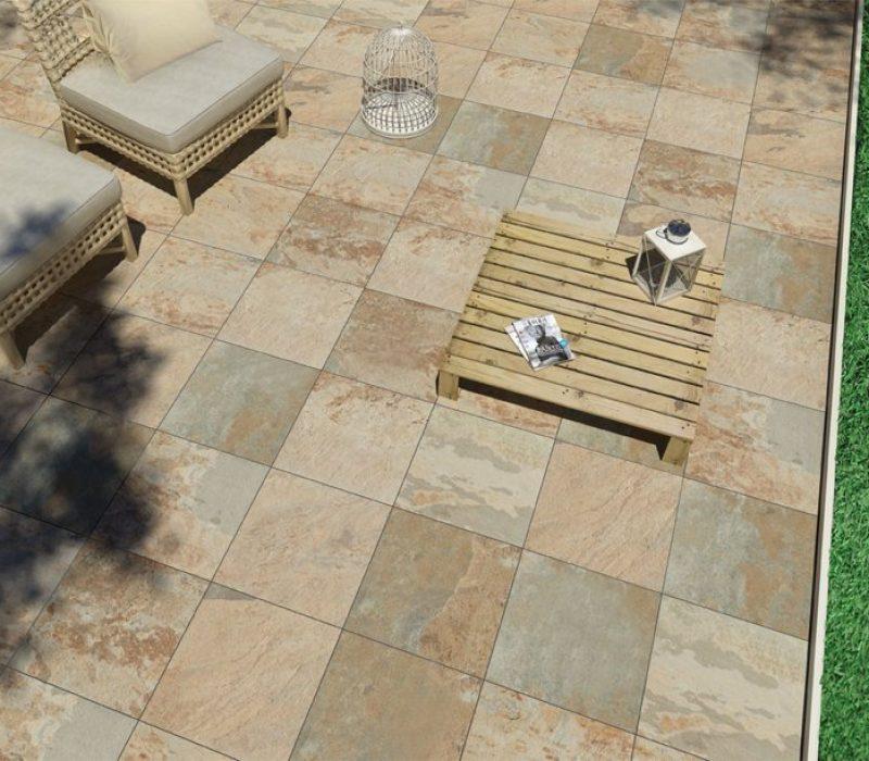 ambiente-outdoor-casa-render-fotorealistici-03