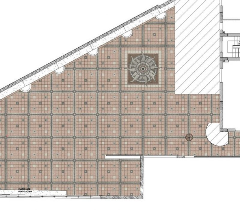 atlasconcorde-pavimento-cortile-1