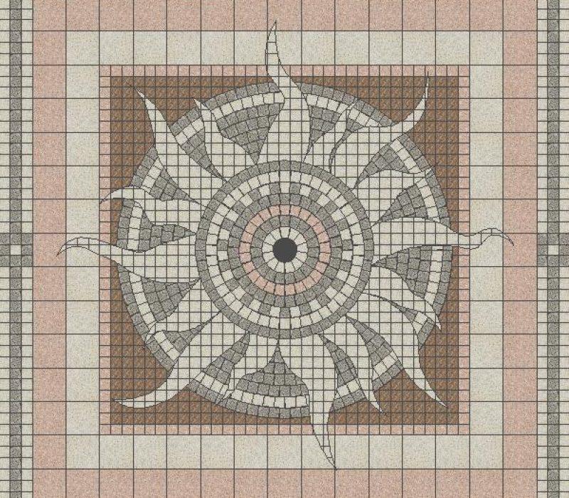 atlasconcorde-pavimento-cortile-2