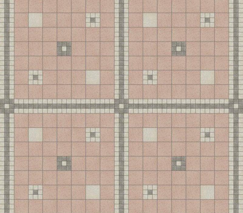 atlasconcorde-pavimento-cortile-3