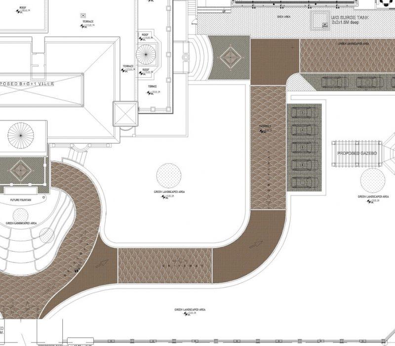 atlasconcorde-pavimento-esterno-giardino