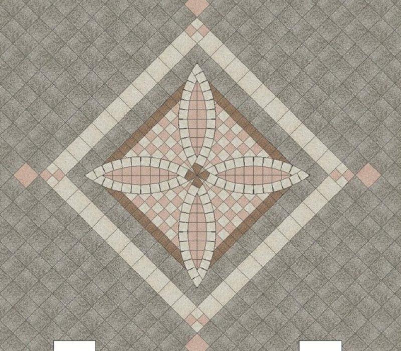 atlasconcorde-pavimento-esterno-giardino-particolare