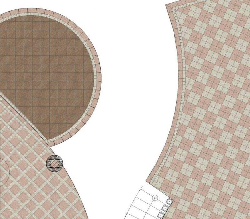 atlasconcorde-pavimento-esterno-piscina-1b
