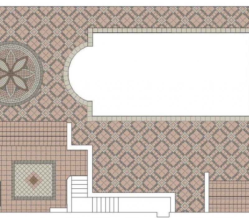 atlasconcorde-pavimento-esterno-piscina-2