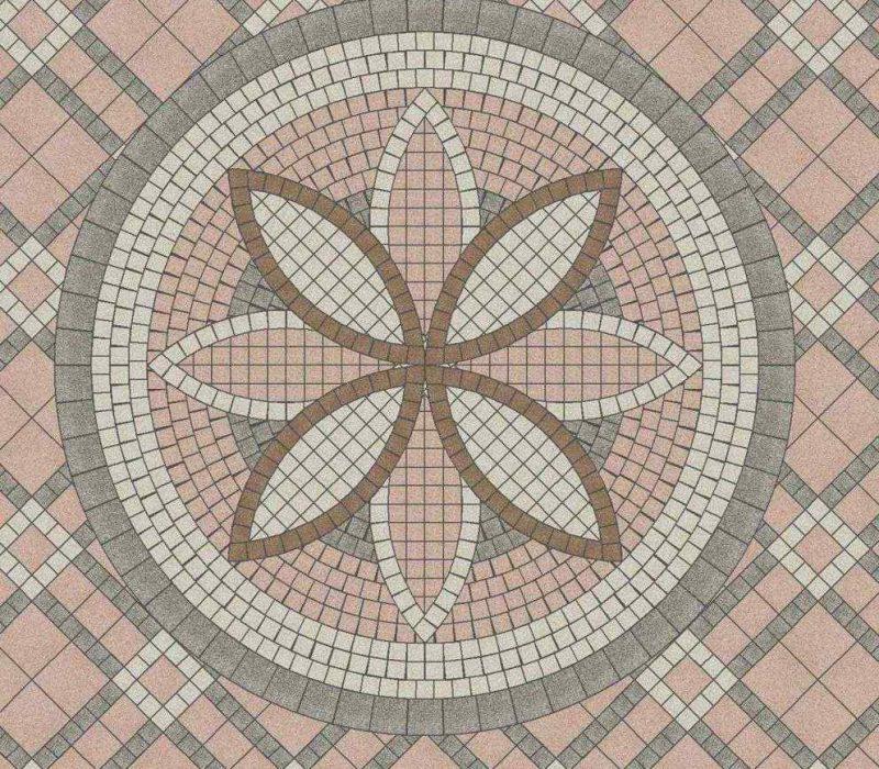 atlasconcorde-pavimento-esterno-piscina-2b