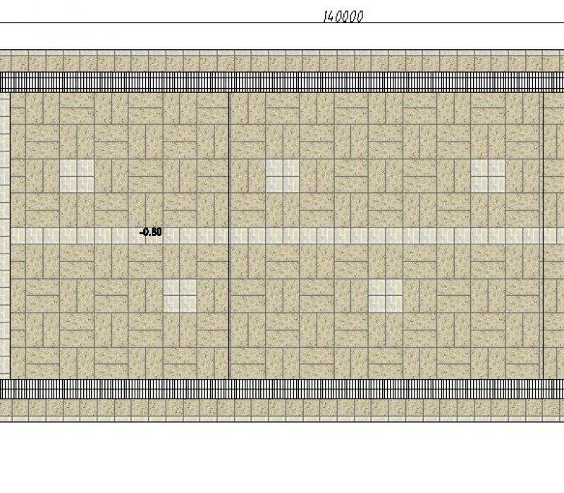 atlasconcorde-pavimento-esterno-piscina-3