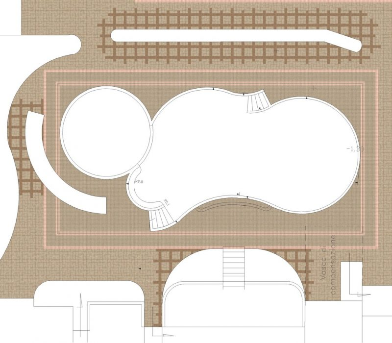 atlasconcorde-pavimento-esterno-piscina-4