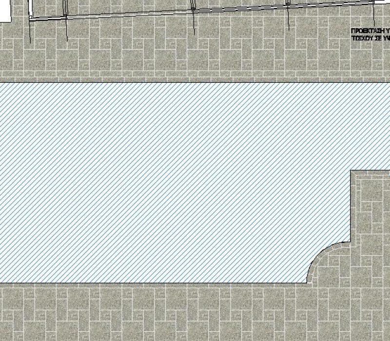 atlasconcorde-pavimento-esterno-piscina-5