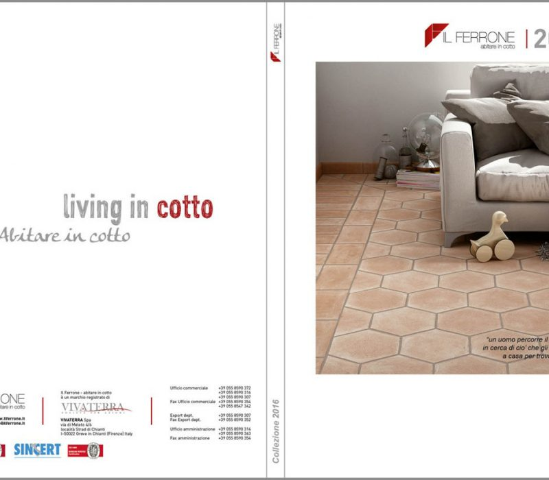 catalogo-generale-ilferrone-copertina