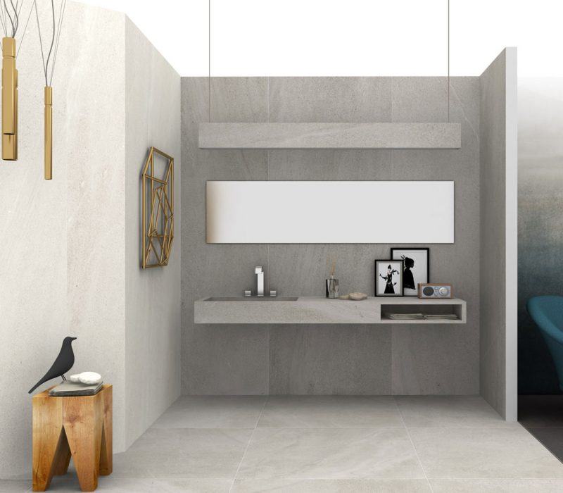 corner-box-render-fotorealistici-03