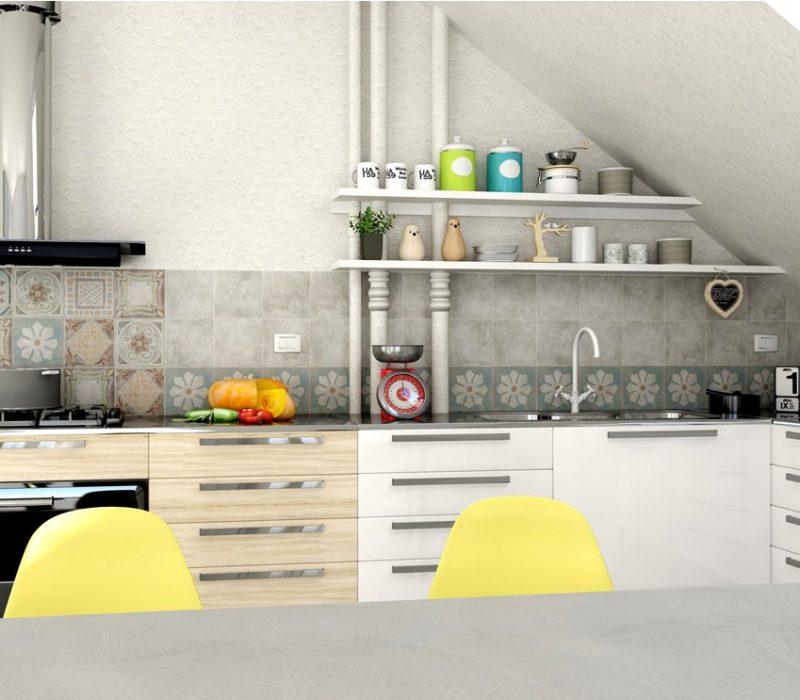 cucina-ambiente casa-render-01