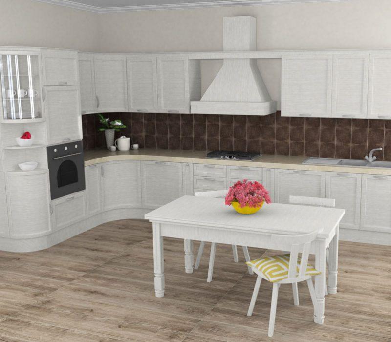 cucina-ambiente casa-render-02