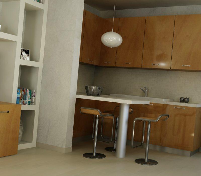 cucina-ambiente casa-render-03