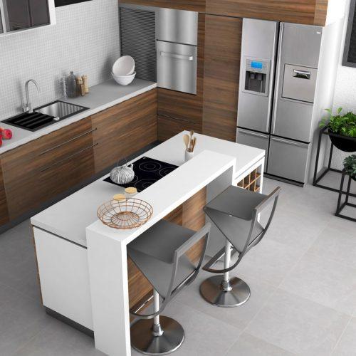 cucina-ambiente casa-render-04