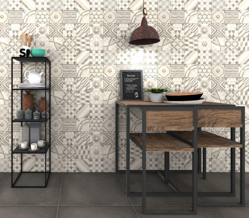 cucina-stile-urban-particolare-render-03