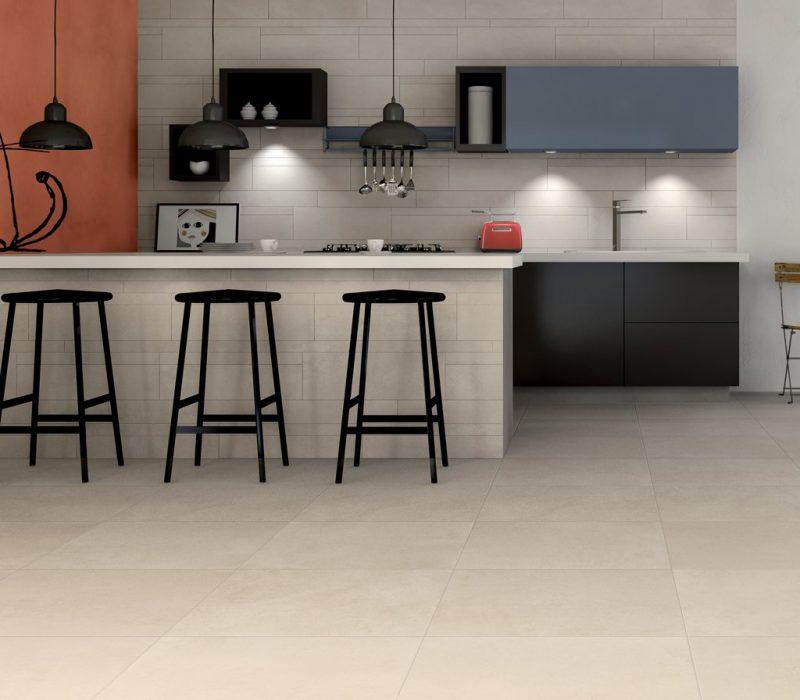 cucina-stile-urban-render-04
