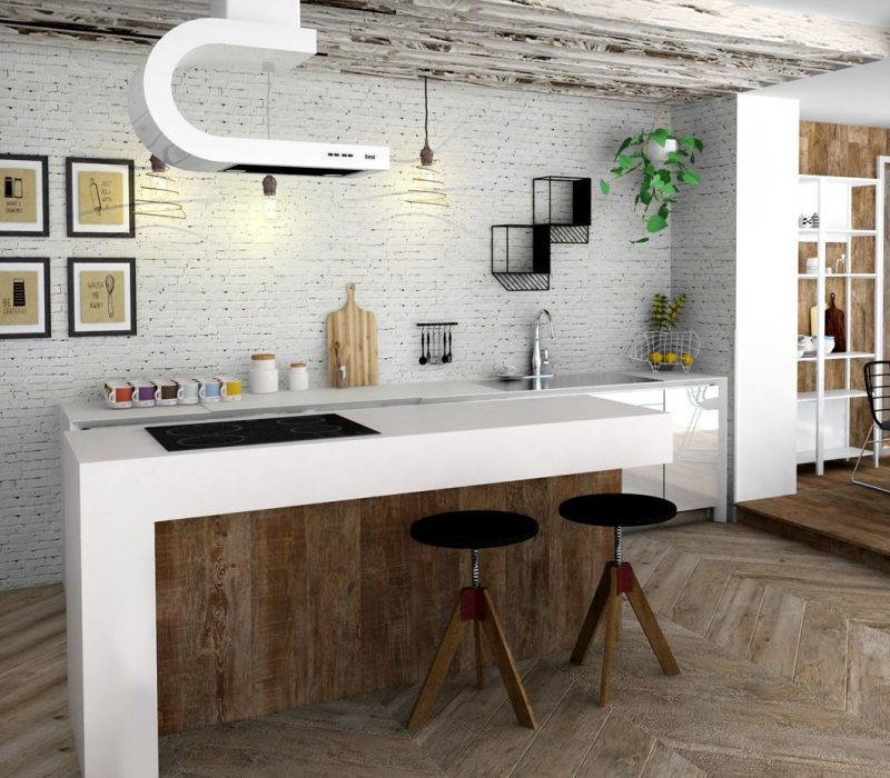 cucina-stile-urban-render-05